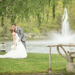 New Jersey Wedding Pros Perona Farms In Andover Nj