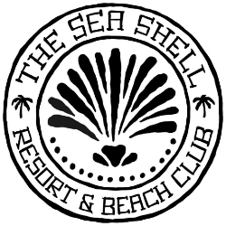 Sea Shell Resort and Beach Club