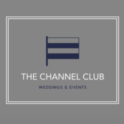 The Channel Club