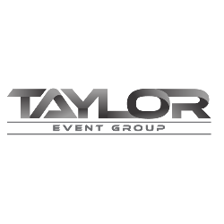 Taylor Event Group