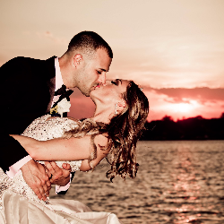 NJ Wedding Vendor Expressive Image Photography & Videography in Wall NJ