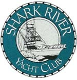 Shark River Yacht Club