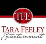 Tara Feeley Entertainment