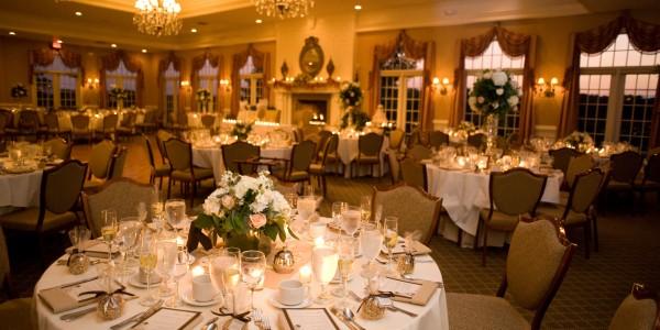 Monday Wedding Show Weddingsetgo At Eagle Ridge Golf Club Lakewood