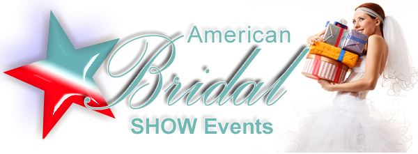 American Bridal Show at the Mennen Arena