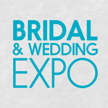 New Jersey Bridal & Wedding Expo at the NJ Convention & Expo Center