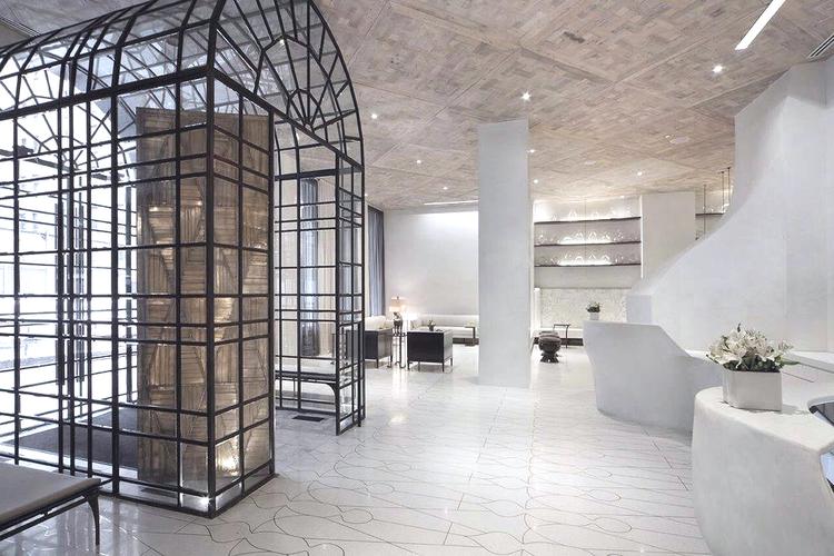 the marmara park avenue ny bridal show. Black Bedroom Furniture Sets. Home Design Ideas