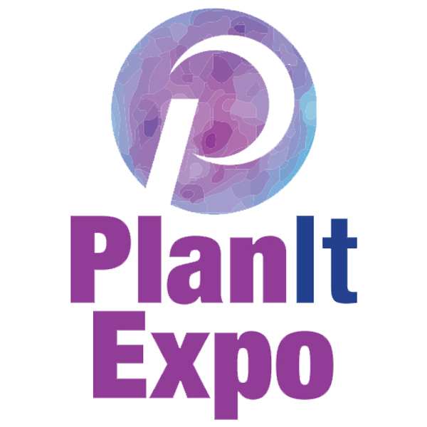 PlanIt Expo MEGA WEDDING SHOW