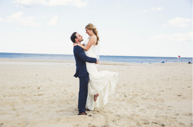 Money-Saving Tips for Booking Wedding Videography