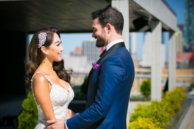 How Much Does A Wedding Videographer Cost According to WeddingWire