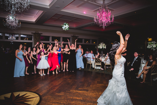 Find Out The Top Played Songs at Every Wedding