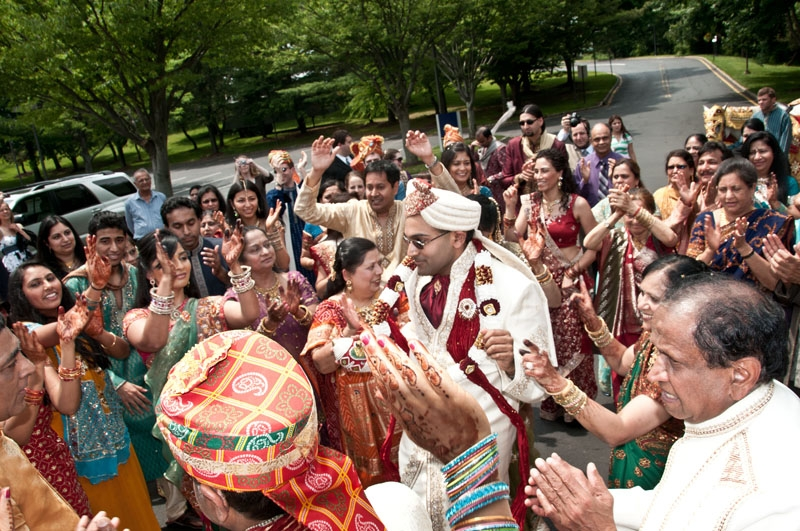 The Big Indian Wedding: What To Expect