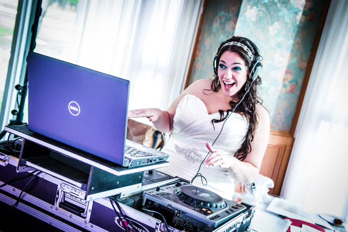 10 Reasons To Get Married In New Jersey