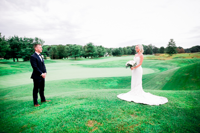 Amanda and Cody's Wedding Videography at Eagle Oaks Country Club