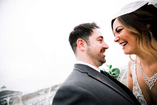 Wedding Videography Pricing in NJ