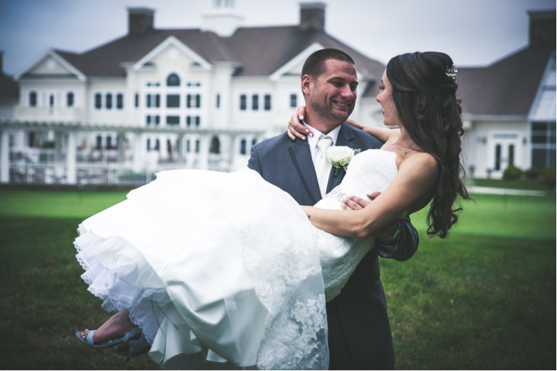 Greenbriar Oceanaire Wedding Photos and Videos