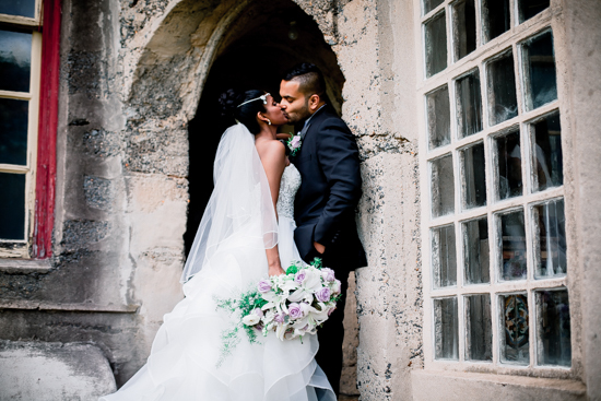 Belle Voir Manor Wedding Photos and Videos