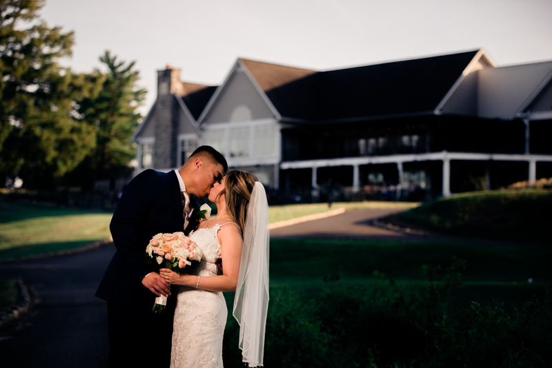 Woodcrest Country Club Wedding Photos and Videos