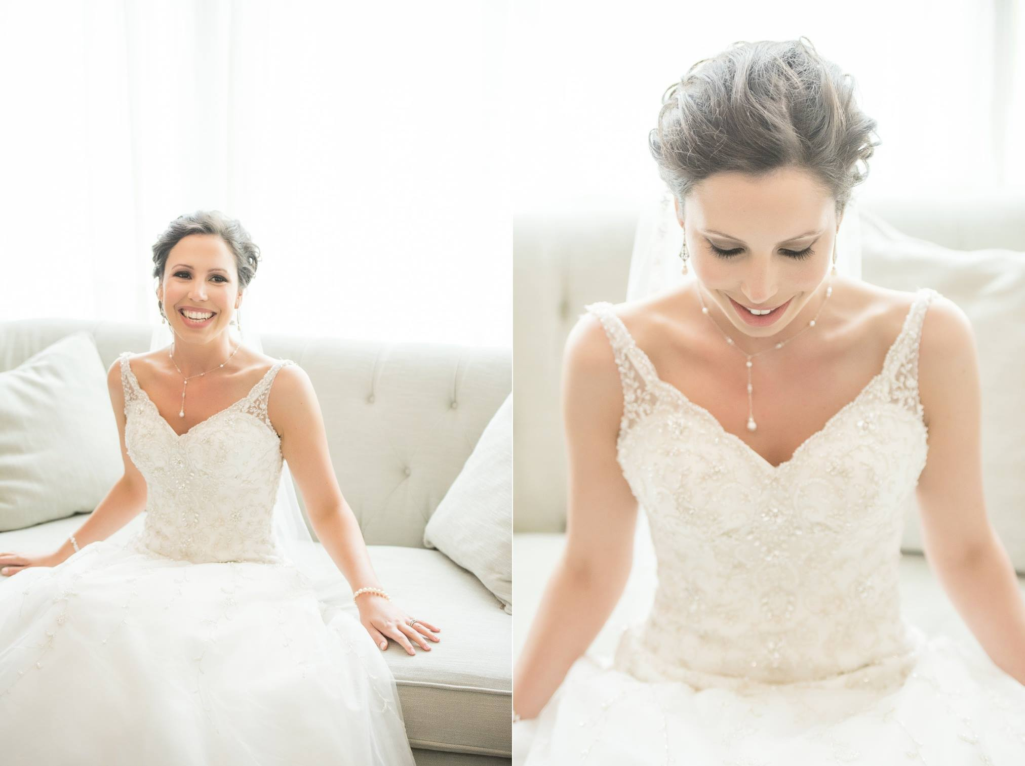 13 Beauty Tips for Brides | Serena Star Photography