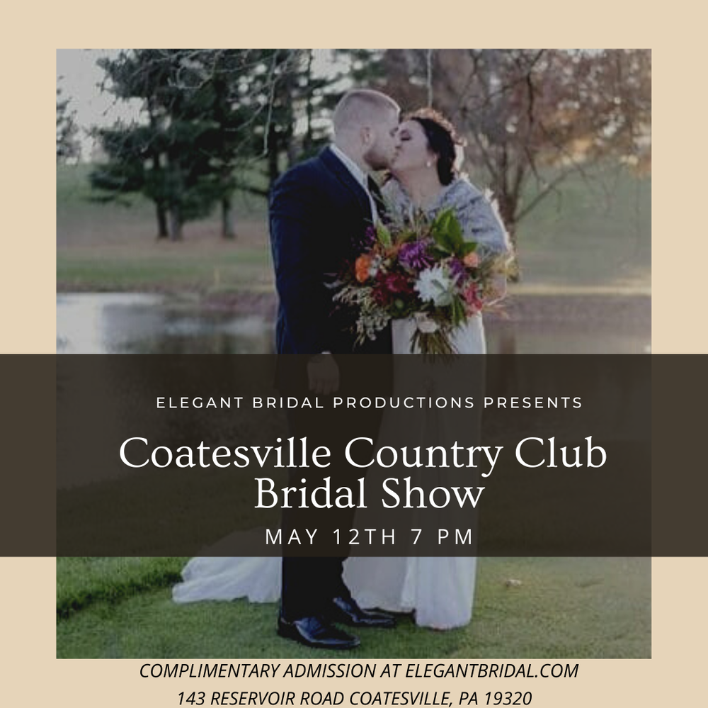 Coatesville Country Club