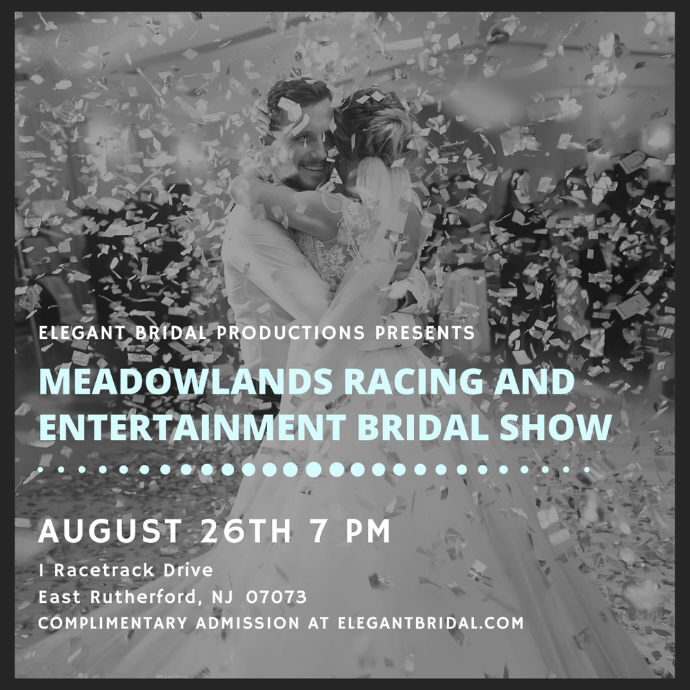 Meadowlands Racing and Entertainment