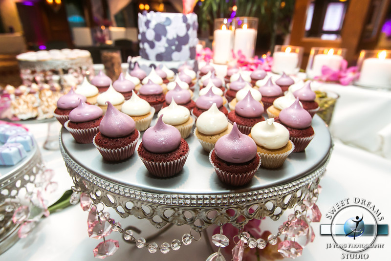 Top 10 Bridal Shower Trends