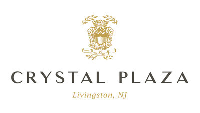 A New Era in Elegance Set to Begin as Crystal Plaza in Livingston, NJ Breaks Ground for Major Expansion