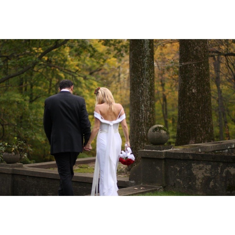 Wedding Salon Destination Wedding & Honeymoon Showcase