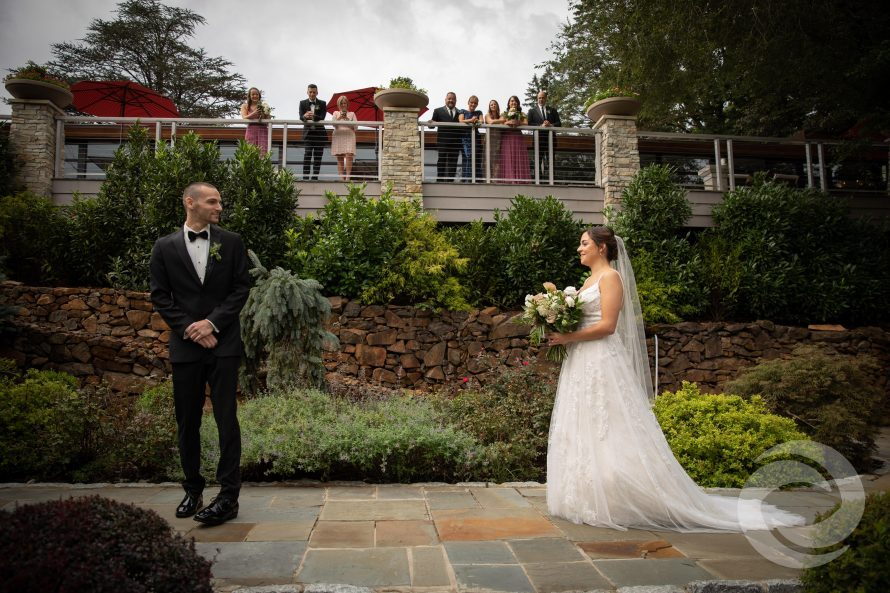 Outdated Wedding Traditions You Can Skip on Your Big Day