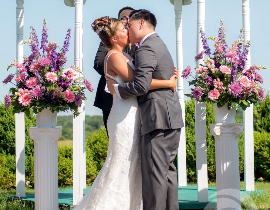The Pros and Cons of Afternoon Weddings