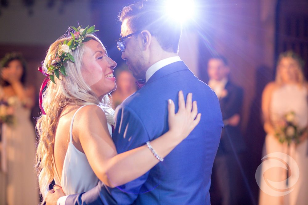 WEDDING LIGHTING AND YOUR RECEPTION: WHY VENUE LIGHTING DESIGN MATTERS