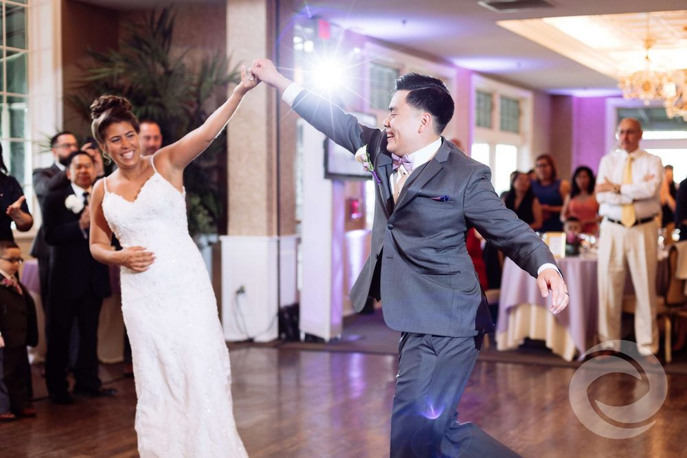 BEYOND THE BASICS: 5 WEDDING ENTERTAINMENT UPGRADES TO MAKE YOUR DAY UNFORGETTABLE