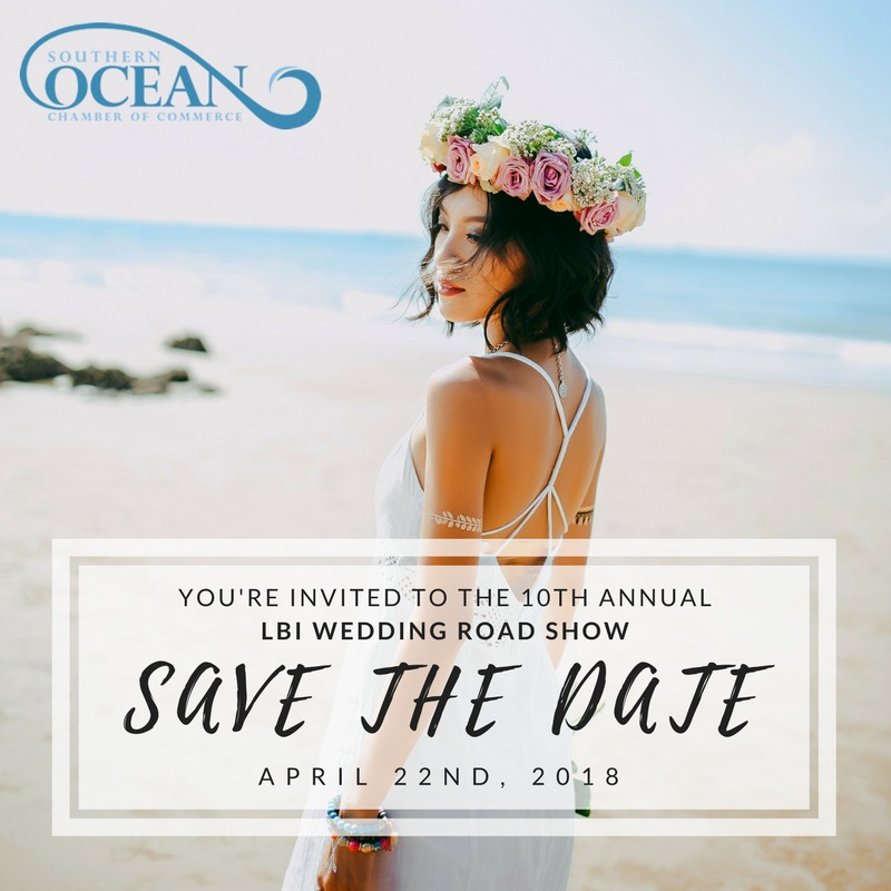 LBI Region Wedding Road Show Returns For 10th Anniversary Event