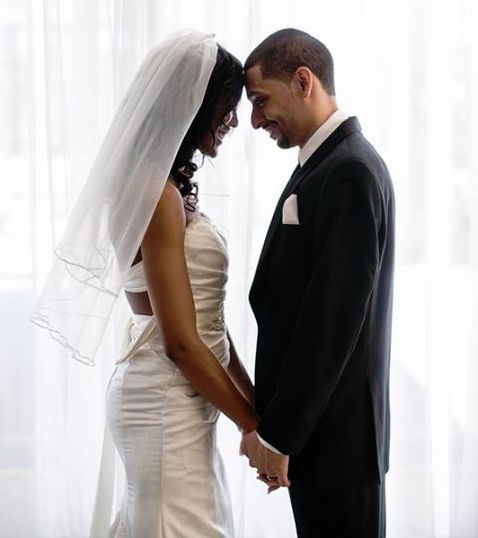 The Wedding Veil: A Tradition that Triumphed Through Changing Times | Lifetyme Photo & Video