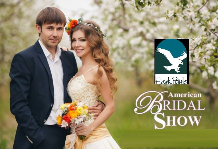 Hawk Pointe Country Club