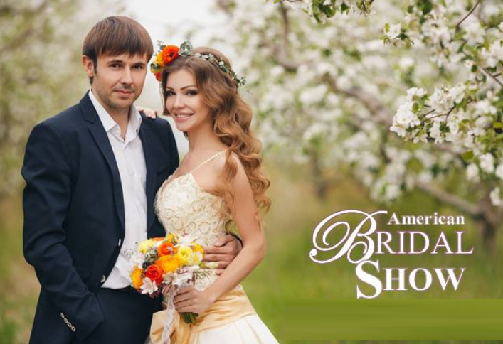 Bergen County Bridal Show